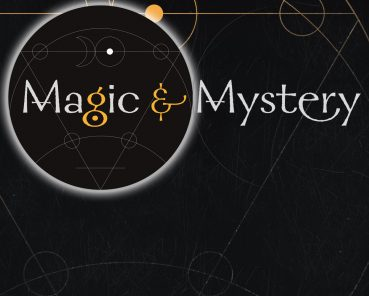 Magical Crafting