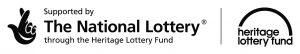 Barley Hall heritage lottery fund